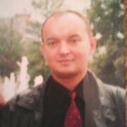 Геннадий, 52, г.Ногинск