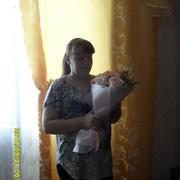 Татьяна, 34, г.Кемерово