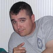 Garth Davis, 49, г.Дюссельдорф