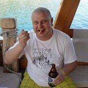 алберт, 35, г.Озерск