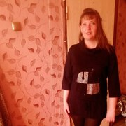 Светлана, 32, г.Ярославль