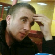 Степан Луценко, 28, г.Черкесск