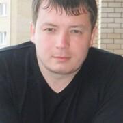 Саша, 33, г.Елабуга
