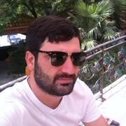 Aleko, 31, г.Тбилиси