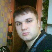 Антон, 36