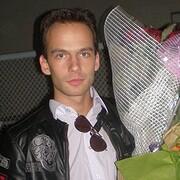 Антон, 27, г.Москва