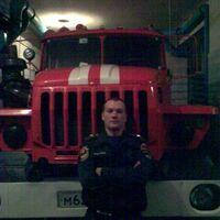 дмитрий, 39 лет, Водолей, Омск