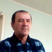 Юрий, 55, г.Югорск