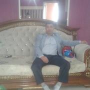 нурлибек, 38, г.Астана