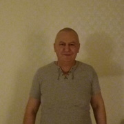 Александр Семёнов, 50, г.Владивосток