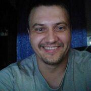 Виталий, 36