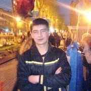 Джамал, 37, г.Жалал Абад