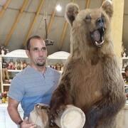Sergey, 45, г.Хило