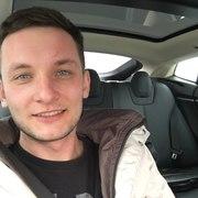 Олег, 32, г.Форт Майерс