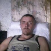 денис, 36, г.Таврическое