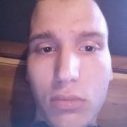 Robert Taylor, 21, г.Сентервил