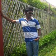 кคгtђเк ร, 50, г.Ахмадабад