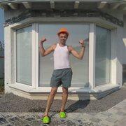 Vladimir, 37, г.Львов