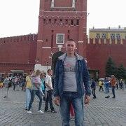 Александр, 32, г.Стокгольм