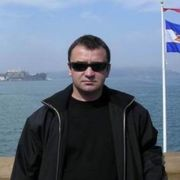 Oleg, 50