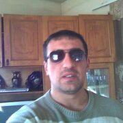 Artak Araqelyan, 33, г.Yevgard
