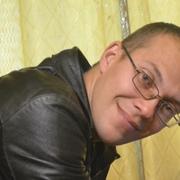 Эдик, 32, г.Вологда