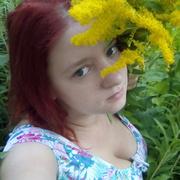 anna, 31, г.Клинцы