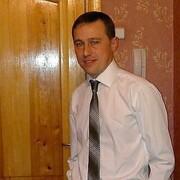 Андрей Граф, 38, г.Черкесск