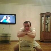 динис, 31, г.Уфа