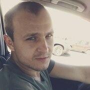 Alexandr, 34, г.Przezmierowo