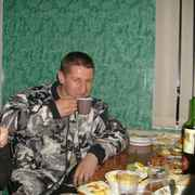 Александр, 45, г.Валуйки
