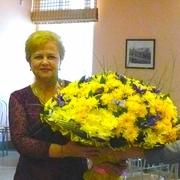 Ольга, 61, г.Новосибирск