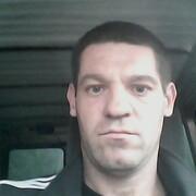 станислав, 37, г.Хмельницкий