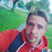 Влад, 25, г.Тула