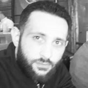 Rafael, 32, г.kalithea