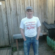 дмитрий, 48, г.Чайковский