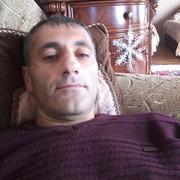 Альберт, 49, г.Тбилиси