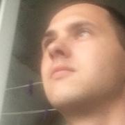 Андрей, 23, г.Армавир