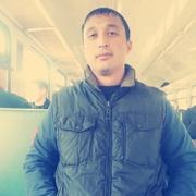 Саша, 27, г.Минусинск