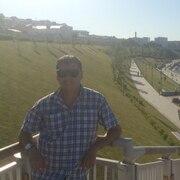 Артур, 31, г.Караганда