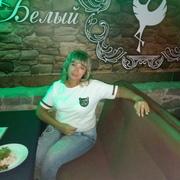 Ирина, 50, г.Мариуполь