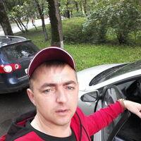 алекс, 35 лет, Козерог, Москва