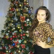 Аліночка, 27, г.Хмельницкий
