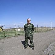 Денис, 41, г.Омск