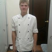 Александр, 25, г.Ковров