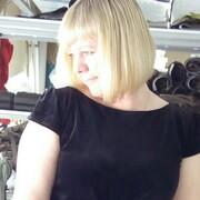 Марина, 37, г.Курск