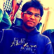 Srinivas Gajula, 26, г.Мельбурн