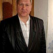 Анатолий, 61