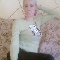Ирина, 48 лет, Водолей, Волгоград