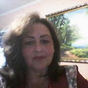 Елена, 55, г.Снежное